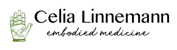 Celia Linnemann