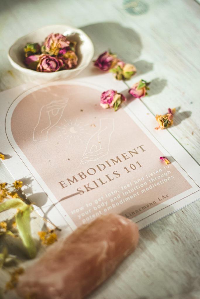 embodiment-skills-101-rosebuds