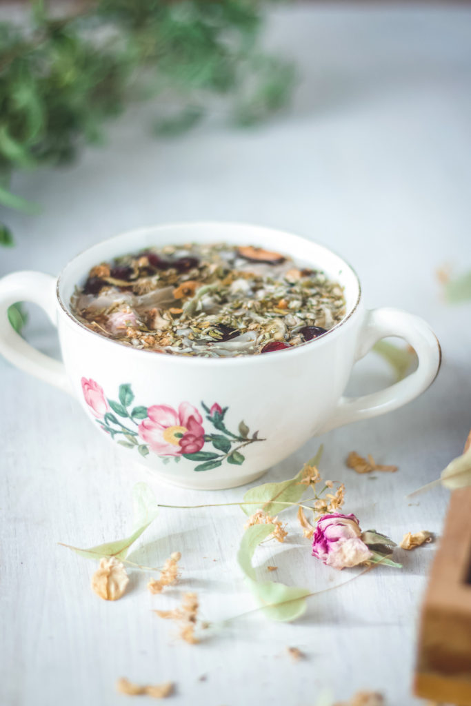 wild-yam-damiana-tea-rose-cup